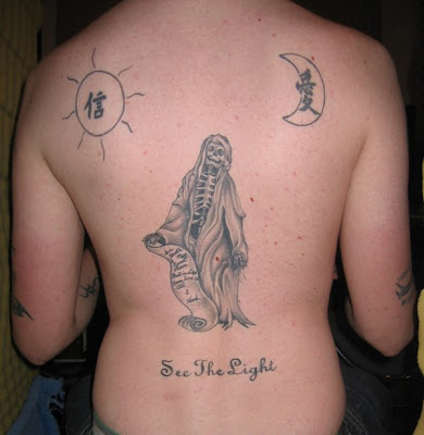 song lyrics tattoo deigns 7 Song lyrics tattoo deigns. Lil Wayne tattoo.