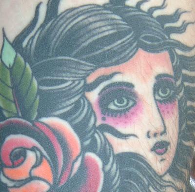 tumblr_kqmjzonOLs1qzabkfo1_500.jpg gypsy tattoo