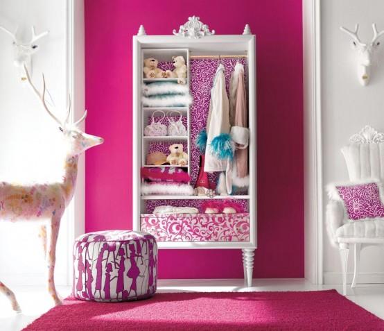 Girls Bedroom Girls Bedroom Ideas Girls Bedroom Designs