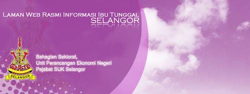 Ibu Tunggal Selangor (ITS)