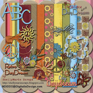 http://shellymariescraps.blogspot.com/2009/05/its-freebie-time-retro-daydream.html
