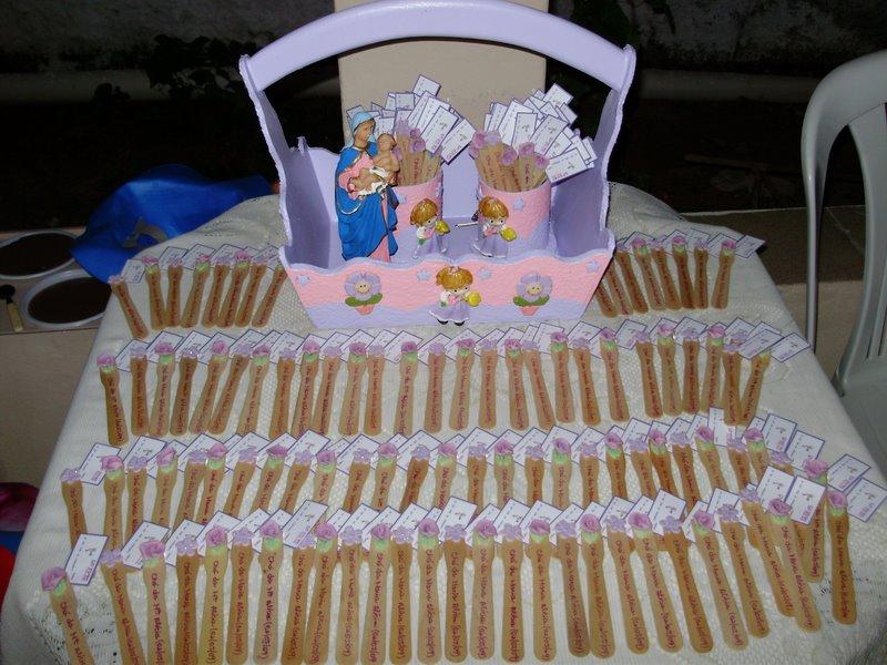 Segunda Feira  19 De Abril De 2010