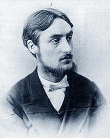 gerard manley hopkins gody#39;s grandeur  analysis