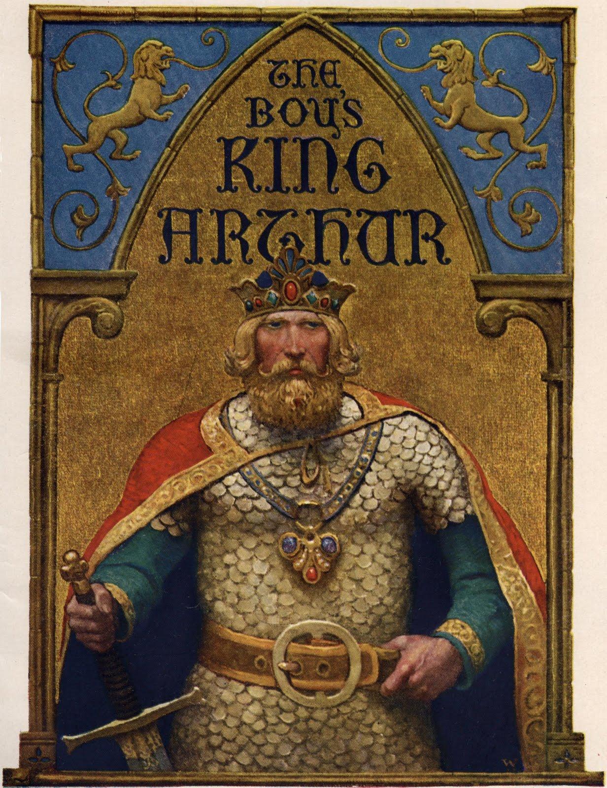 http://1.bp.blogspot.com/_ZMvBuP9rJwc/S83rz4aKjSI/AAAAAAAAAJE/BbyLXIG7RF4/s1600/Boys_King_Arthur_-_N._C._Wyeth_-_title_page.jpg