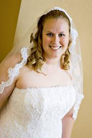 Dan's Bride