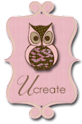 U Create