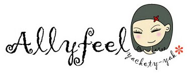 Allyfeel