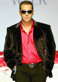 Salman Khan Photo Gallery