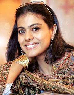Kajol Photo Gallery