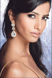 Miss India World Manasvi Mamgai once to play Umrao Jaan