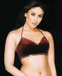 Kareena Kapoor Hot Photo Gallery