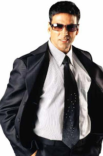 Akshay Kumar too costly says Feroz Nadiawala