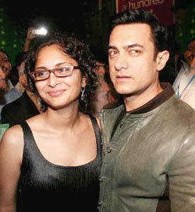 Aamir Khan starrer Dhobi Ghat will go global