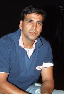 Akshay Kumar to celebrate birthday with family