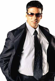 Akshay Kumar to host culinary show