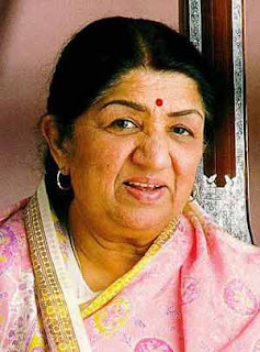 Lata Mangeshkar's 'Guzaaarish' song to be stretched into album