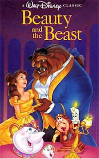 Hollywood Movie: Beauty And The Beast (3D) Review
