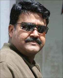 Mohanlal out of 'Saat Khoon Maaf'