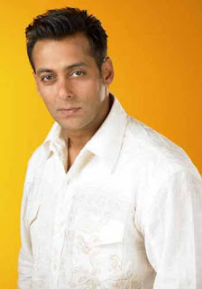 Want to work with Salman Khan? Bid on Ebay