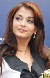 Sanjay Leela Bhansali says Aishwarya Rai is my muse