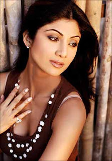 Shilpa Shetty wants fair hearing on IPL issue
