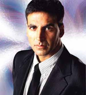 Bollywood Star Akshay kumar to Play himself in the Indo-Canadian film
