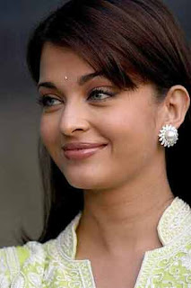 Aishwarya Rai to celebrate her birthday with family