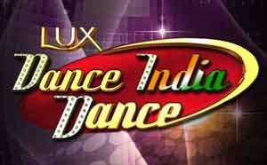 'Dance India Dance' returns with couples