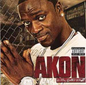 Akon's performance banned in Australia