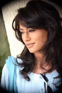 Shilpa Shetty, Chitrangada Singh sizzles at Fashion Week