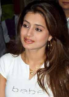 Amisha Patel feels Ashmit doing well in Big Boss 4