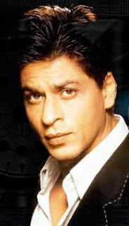 ShahRukh Khan get wishes, success from Bollywood on his 45th Birthday