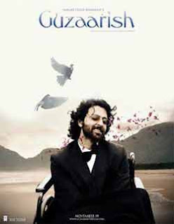 Ronnie Screwvala is Not worried about PILs against 'Guzaarish'
