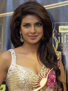 Priyanka Chopra feels herself too young for marriage