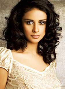 Gul Panag: I'm trying to mount an international film