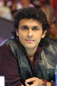 Sonu Niigaam to organise musical workshop