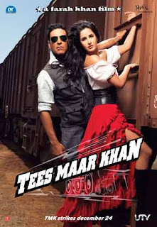 Tees Maar Khan Movie Preview