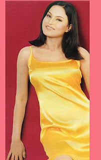 Veena Malik denigrating Pakistani women
