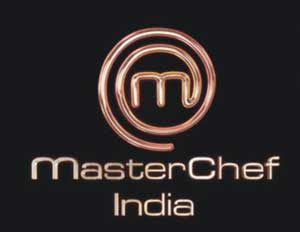 Lucknow's Pankaj Bhadouria wins MasterChef India