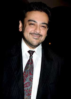 Adnan Sami gets notice on Mumbai properties