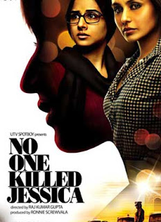 'No One Killed Jessica' Movie Preview