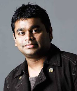 A.R. Rahman to launch music video with Dido?
