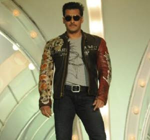 Will Salman Khan be the host of 'Bigg Boss 5'?
