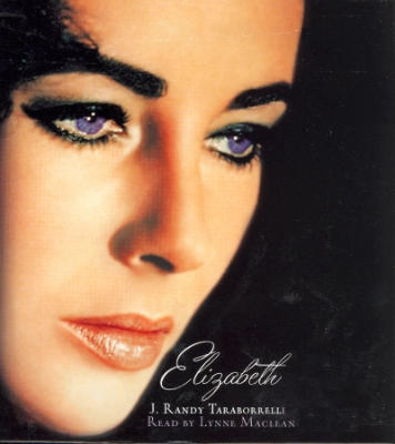 Elizabeth Taylor Eyes: Were They Really Violet?