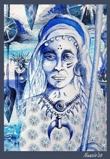 La Sombra del Lobo 1