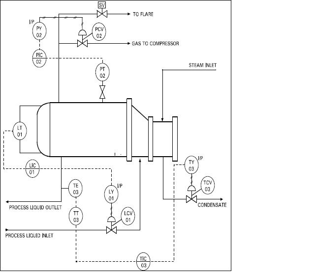 harley davidson wiring harness connectors with Electrical Switch Plates on Electrical  ponents moreover Motorcycle Handlebar Switch Wiring Diagram together with Ultima  plete Electronic Wiring Harness System For Harley Davidson further Ktm 200 Exc Wiring Diagram besides 845084 Edited Adding A Second Relay To Fix The Dreaded Click.