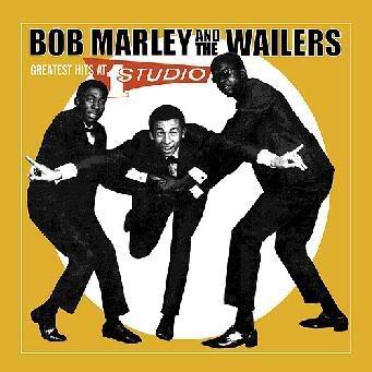 Bob Marley - & Peter Tosh (1978)