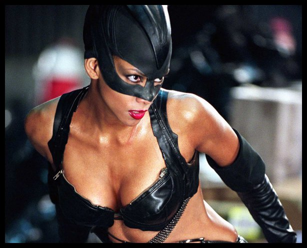Catwoman+halle+berry+wallpaper