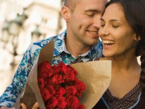 Pentingnya Saat Romantis Setelah Menikah
