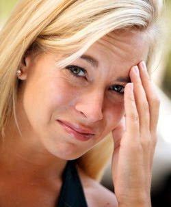 Wanita Sering Stres Dengar Sahabatnya Menikah